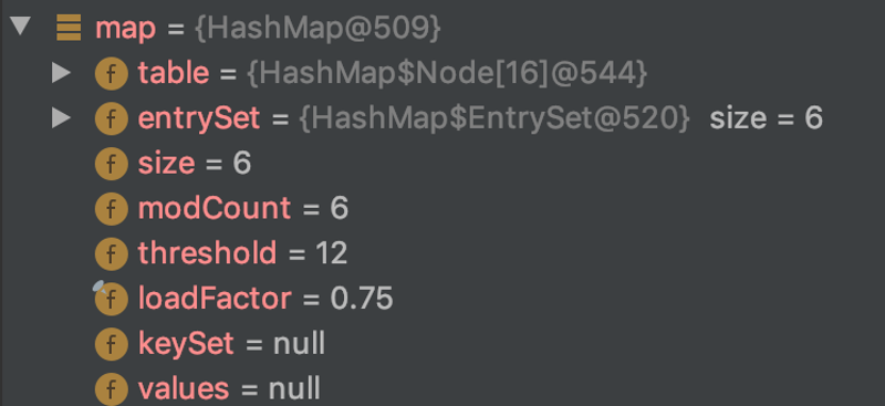 hashmap-3.png